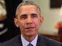 Obama Addresses Iran: