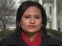 NBC White House Correspondent: Obama Told Netanyahu He Did Not Like The Way He Talked About Arab Voters