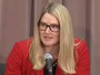 Marie Harf: I Receive The