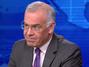 David Brooks: Netanyahu