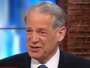 Steve Israel Says Steve King's Comments About Jews/Democrats Are