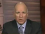 Jerry Brown: I'd Run For President If I Was Ten Years Younger