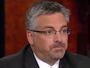 Steve Hayes: The Very Reasons Why P