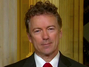 Rand Paul: Ted Cruz's Audience Was Required To Attend; I'm Not Interested In Just Throwing Out Red Meat