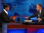Ayaan Hirsi Ali vs. Jon Stewart on Islam: