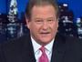 MSNBC's Ed Schultz Condemns Hillary