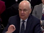 Hayden: Fall Of Yemen Means