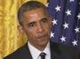 Obama: U.S. Will Delay Afghan Withd