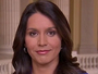 Dem Rep. Gabbard: Lack of Coherent Strategy To Deal With Iranian Nuclear Threat, Islamic Extremism