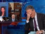 Jon Stewart Pokes Fun At Democrats For Playing Race Card Over Delayed Lynch Confirmation Vote