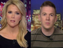 Megyn Kelly Hosts Bergdahl's Platoon-mates: Prosecute Him