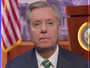 Lindsey Graham On Obama's Iran Nuclear Deal: We're