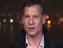 Engel: U.S. Helping Iran In Iraq, Fighting Iran In Syria & Yemen, Negotiating With Iran In Switzerland