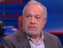 Robert Reich: People Joining ISIS