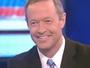 O'Malley: The Presidency