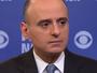 Ambassador Will Not Deny Saudi Arabia Will Pursue Nuclear Weapons If Iran Negotiations Fail