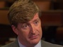 Patrick Kennedy on Father Ted Kennedy: