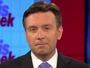Earnest on Foreign Policy: The Fact Is Obama Has Supported Decisions