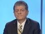 Judge Andrew Napolitano:
