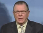 Gen. Jack Keane: Assad May Be A Butcher, But He Is Right About ISIS