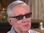 Harry Reid on Attacking Koch Brothers, Romney's Tax Record: No Regrets;