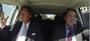 Tucker Carlson: Why I Spiked An Anti-Fox News Column