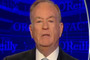 O'Reilly With Family Of Kate Steinle: Plans To Sue San Francisco