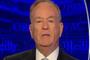 O'Reilly: Obama Has No Idea How To Confront The Jihad