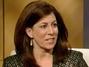 Tammy Bruce on Religious Freedom: Reaction Of LGBT Activists