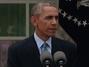 Obama Warns: If Congress