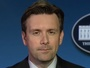 Earnest: Iran Deal