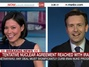 MSNBC's Alex Wagner to Earnest: Who Is Bigger Threat to Iran Agreement, Iranians or Republicans?