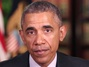 Obama Weekly Address on Iran Deal: