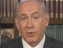 Netanyahu To Congress: