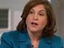 Ruth Marcus: Senate Is