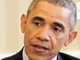 Obama: I Completely Understand Israel's Concern, Given Tragic History