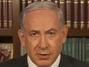 Netanyahu on Iran Deal: