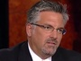 Steve Hayes: If Obama Doesn't Want People To Say He's Anti-Israel, Then He Should Have Less Anti-Israel Policies