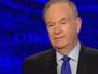 O'Reilly: More Embarassment For Obama Over Bergdahl