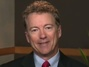 Rand Paul Responds to Neocon Attacks: In Reality, They Have Been On Obama's Side, Made The Mideast More Chaotic