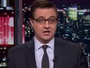 Chris Hayes: Rand Paul's Beef With NRA Cuts Against Narrative That He's A Jerk To Female Journalists