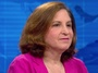 WaPo's Ruth Marcus: Being A Grandmother Humanizes Hillary; She Will