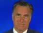 Romney: Harry Reid Went Over The Line,