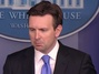 Earnest: Hillary Clinton Does Not A