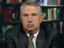 NYT's Thomas Friedman: Obama