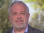 Bill Clinton's Labor Secretary Robert Reich: Hillary Will Have To Answer If She Will Take On Wall Street