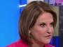 CNN's Borger: Rubio-Bush Dynamic