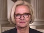 McCaskill For Hillary: Incredibly