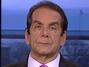 Krauthammer: WSJ Criticism of Rubio Tax Plan