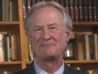 Chafee: Hillary Clinton Disqualified From Running For President Because She Voted For Iraq War